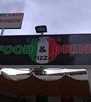 Carlito's Food&Drink