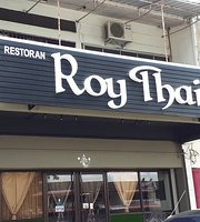 Roy Thai Restaurant