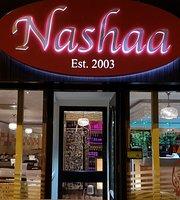 Nashaa