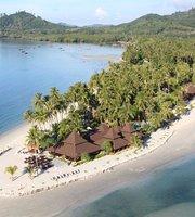 Koh Mook Sivalai Beach Resort 185 2 8 1 Updated 2018 Prices Reviews Ko Muk Thailand Tripadvisor