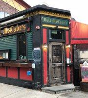 Bull McCabe's Pub