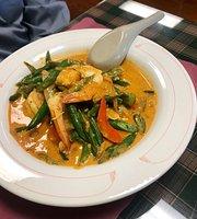 Suphan Thai Cuisine
