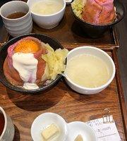 Roast Beef Ono Ikebukuro