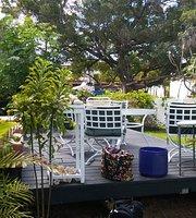The Lahaina Beach House Updated 2018 Prices Hostel Reviews Maui Tripadvisor
