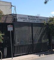 Watkins Bay Coffee Trading Company