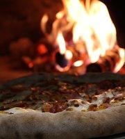 Felici Pizzaria