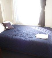 hotel livemax sagamihara ekimae 38 4 6 prices inn reviews rh tripadvisor com