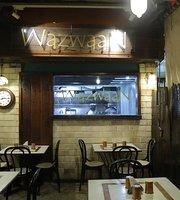 Wazwaan Restaurant