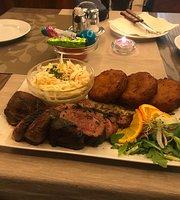Remma's Lunch & Dinner