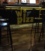 Wipizz Pop plaza