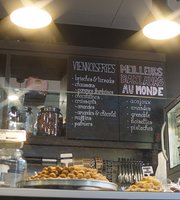 Pâtisserie Denis Tannous
