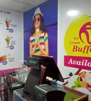 Lucky Kiri Ice Cream Parlour - Bopitiya