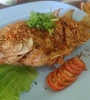 Nong Best Restaurant