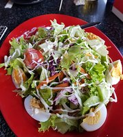 Ngoc Nhan Seafood Restaurant