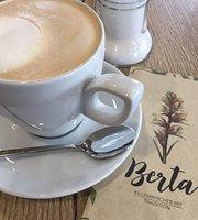 Cafe Berta