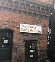 Cafe & Pastelaria Veloso