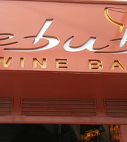 Gebuba Bar