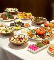 O Delices De Beirut - Traiteur