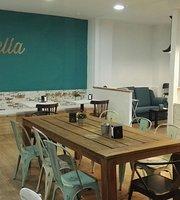Ornella Cafe