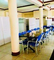 Aloka Family Restaurant