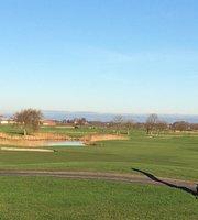 Orestads Golfklubb