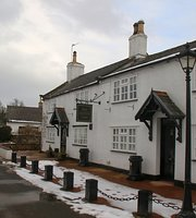 The Queen Inn Great Corby