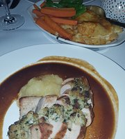 Pielow's Restaurant
