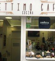 Settimo Cafe