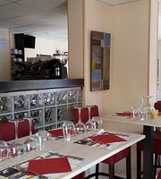 Ardoise Cafe