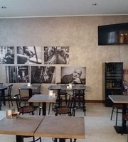 Bar Simoni
