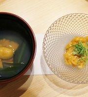 Sushi Kokoro