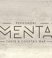 Menta Taste & Cocktail Bar