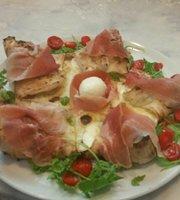 Pizzeria Prontopizza da Carle