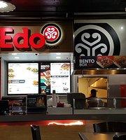 Banff Edo