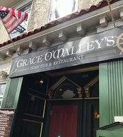 Grace O'Malley's Fairfield