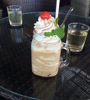 Cafe Avatar