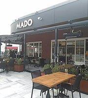 Mado Viaport Marina