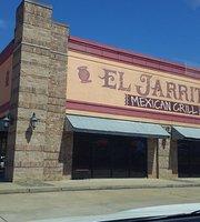 El Jarrito Mexican Restaurnt