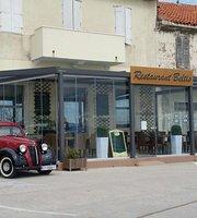 Restaurant Beltis