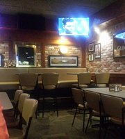 Leroy's Classic Bar and Grill