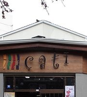 Cati Kafe
