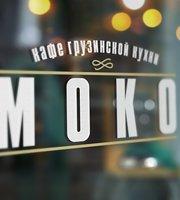 Cafe Moco