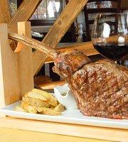 Le Macine Steakhouse