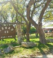 Texas 46 BBQ
