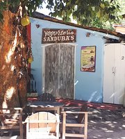 Yougurteria Sanduba's