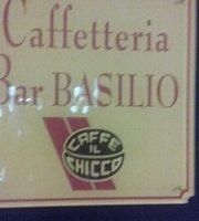 Caffe Bar Basilio