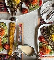 Molana Persisches Restaurant