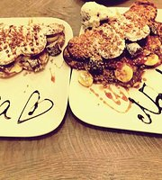 Waffleria