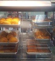 Dolce Italian Bakery