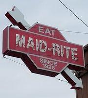 Big T Maid-Rite
